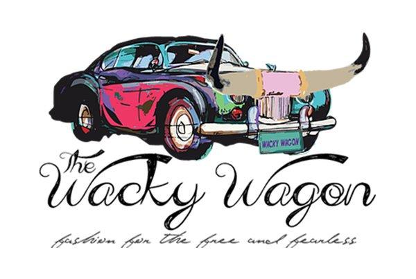 Wacky Wagon Thread Co.