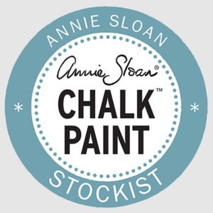 Annie Sloan Chalk Paint and Products