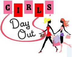 Girls Day Out Event Sumner WA