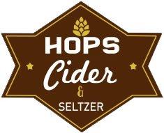 Hops Cider Seltzer Fest Sumner WA