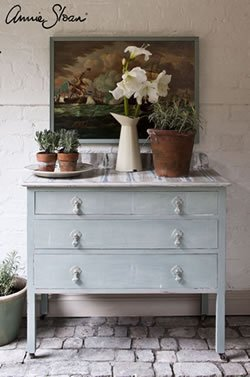 duck-egg-blue-wash-cabinet-country-grey-old-white-napoleonic-blue-annie-sloane-paint-wash-watercolour-style-sumner